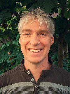 Frank Roosen